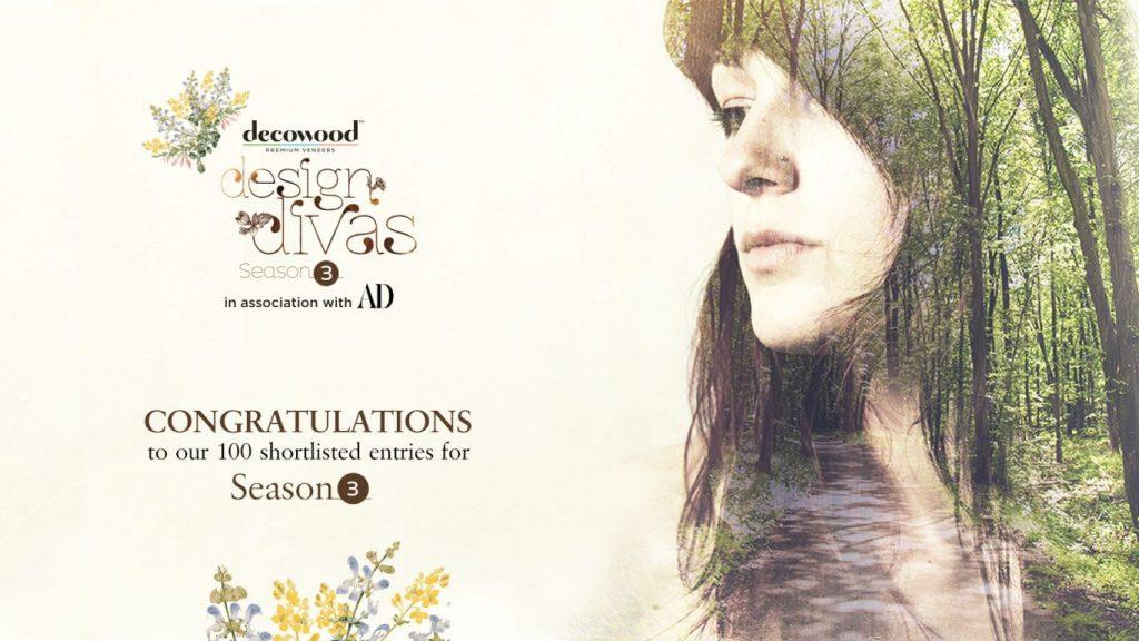 Kayz Studio | Decowood Design Divas